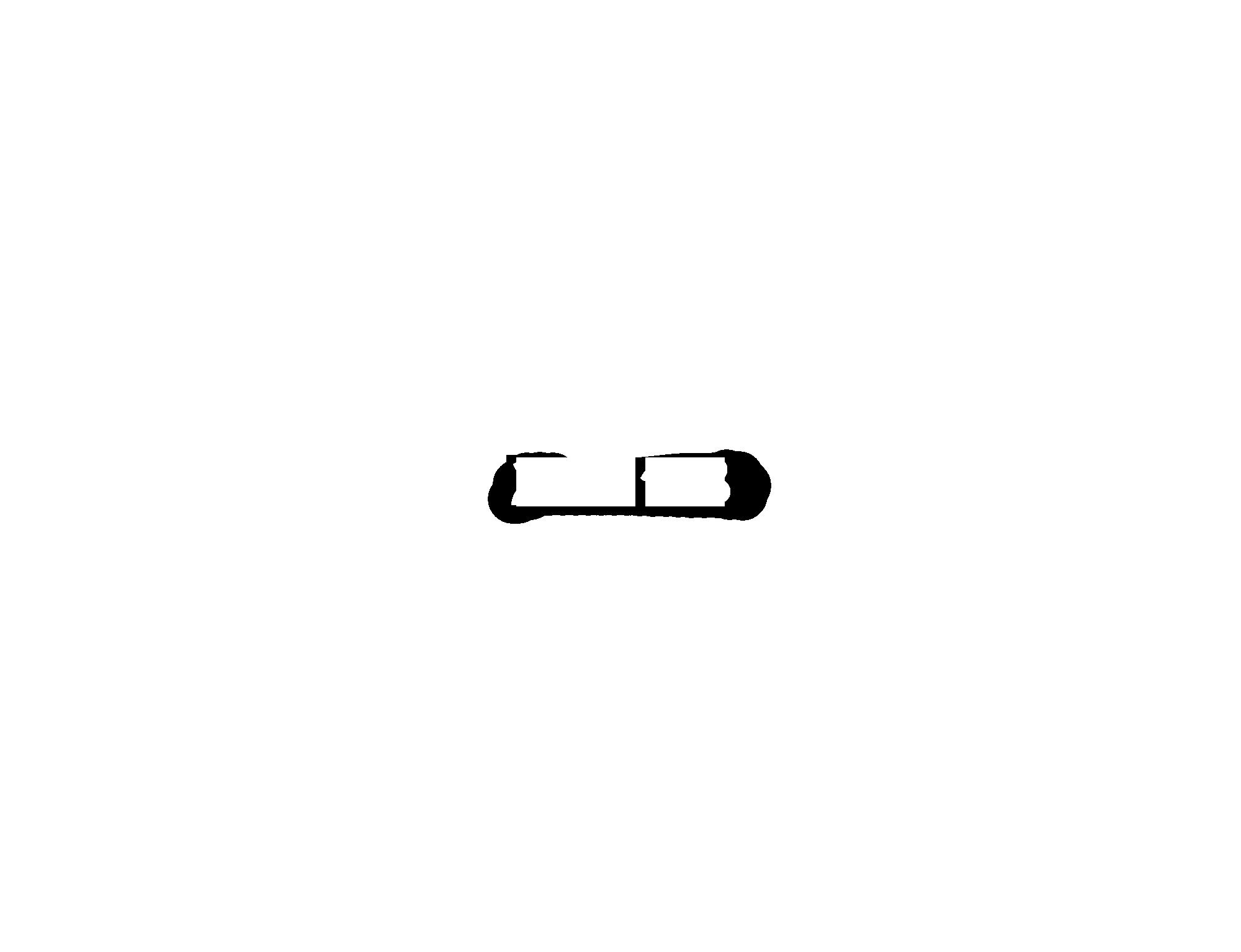 2018-FilmQuestSelection-BlackSmall copy.png