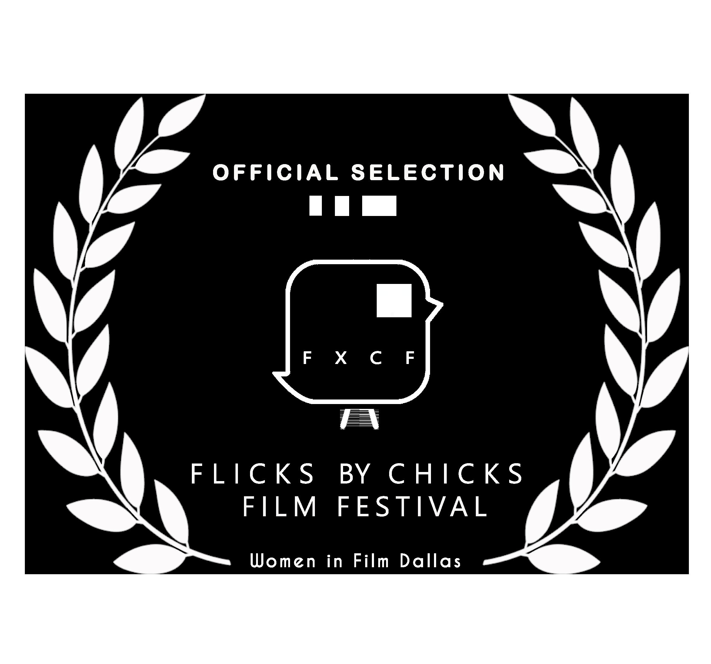 FXCF Laurel Official Selection 2018 copy.png