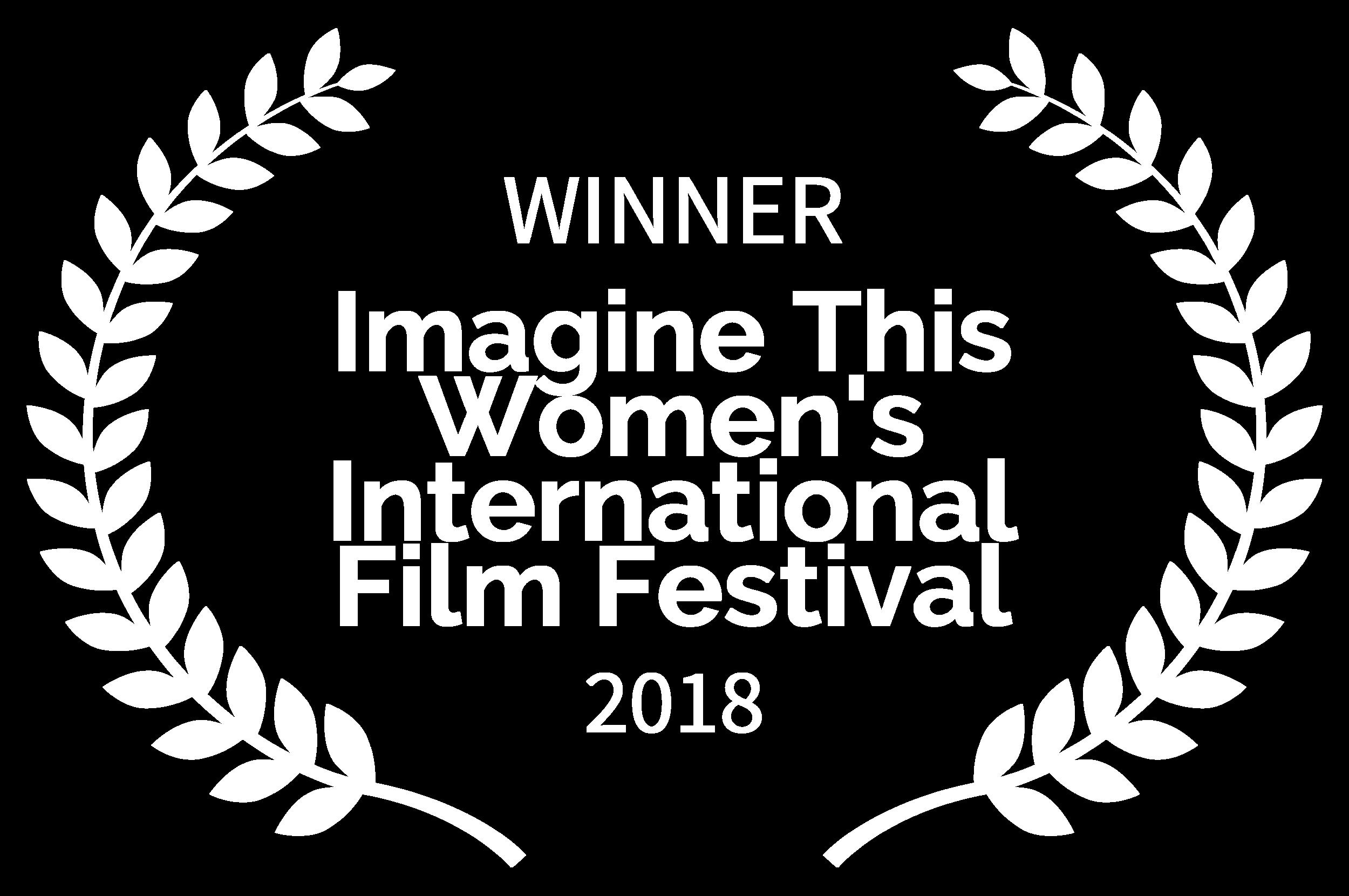 WINNER-ImagineThisWomensInternationalFilmFestival-2018 (1).png