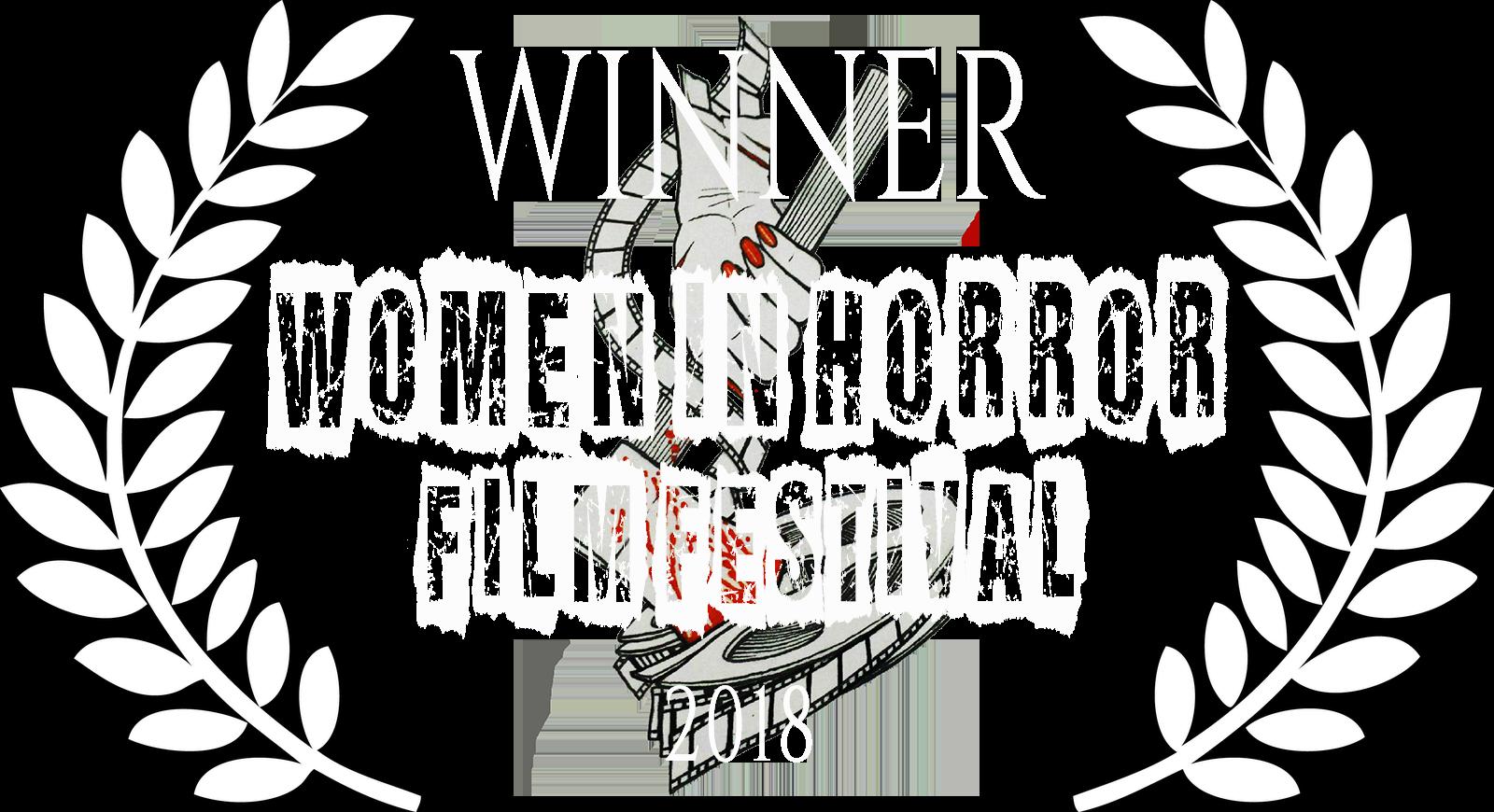 WIHFF_winner_laurel_white.png