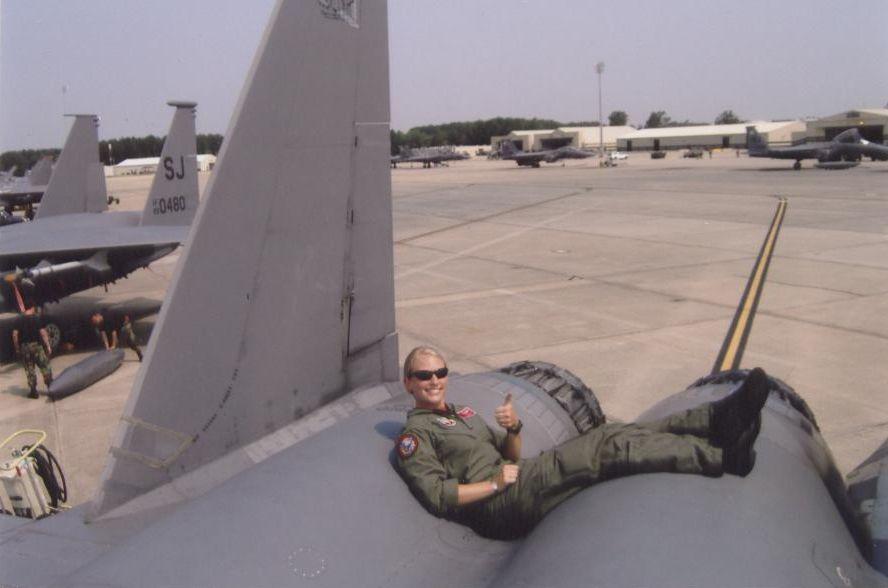 F15_attitude.jpg