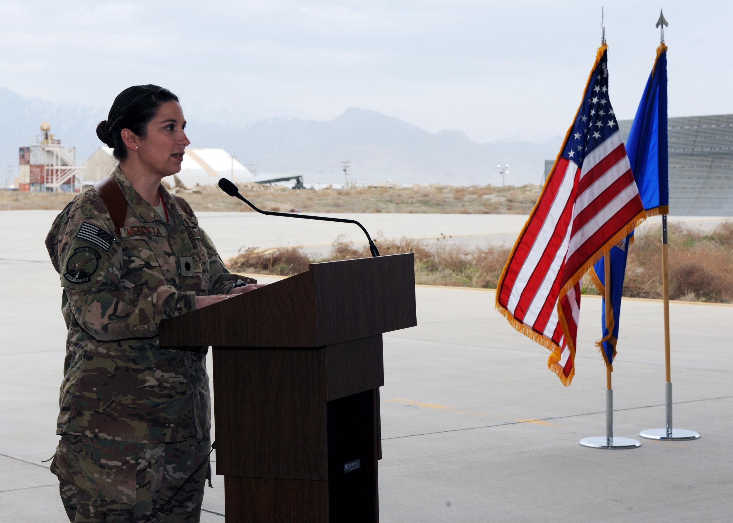 Lt Col Mendieta Remarks 1.jpg