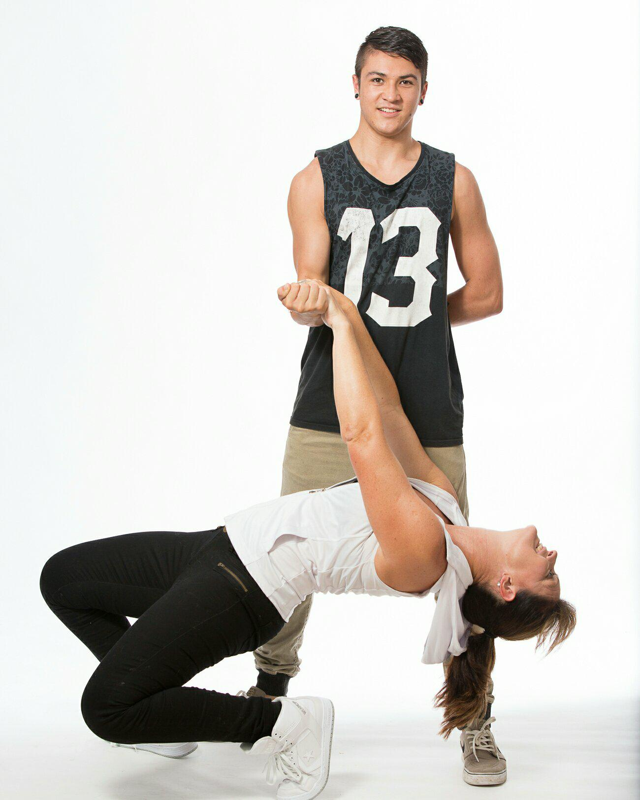 Em & Zac - drop - white background.jpg