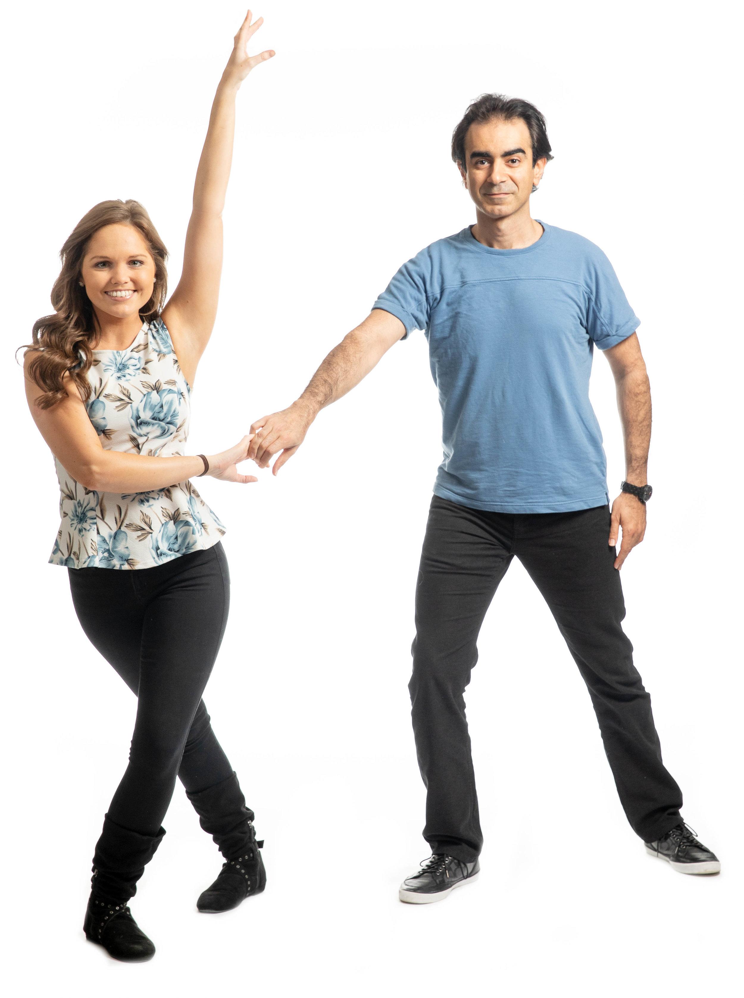 Tanya and Reza-Edit.jpg