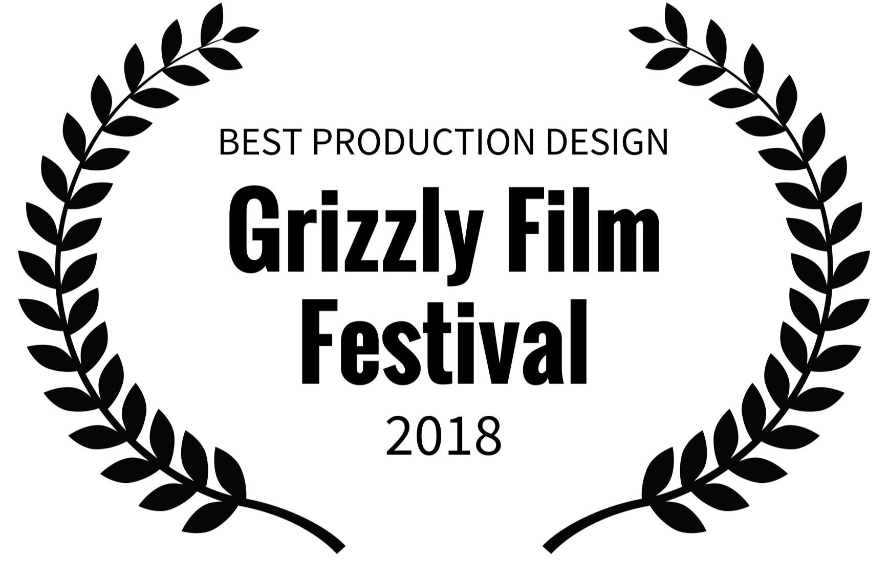 BEST+PRODUCTION+DESIGN+-+Grizzly+Film+Festival+-+2018+copy+2.jpg