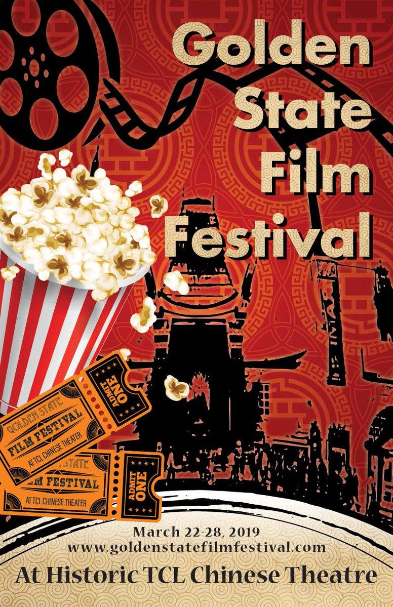 Golden State Film Fest poster.jpg