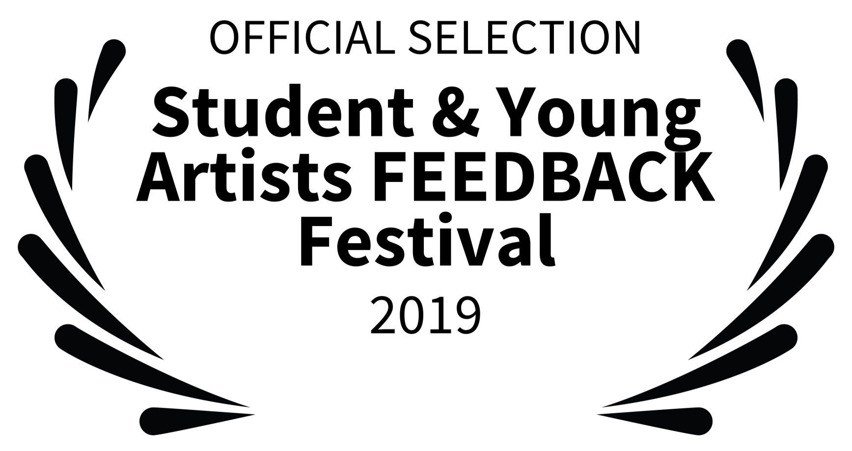 OFFICIAL+SELECTION+-+Student++Young+Artists+FEEDBACK+Festival+-+2019.jpg