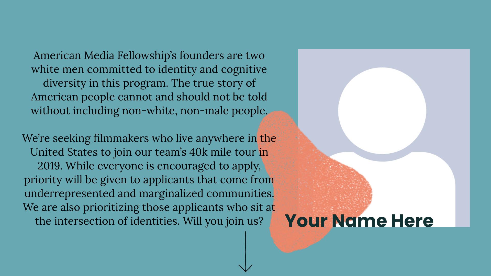 American Media Fellowship Who We Are.001.jpeg