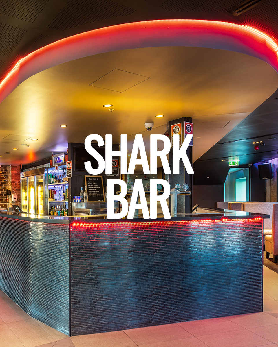 Shark Bar.jpg