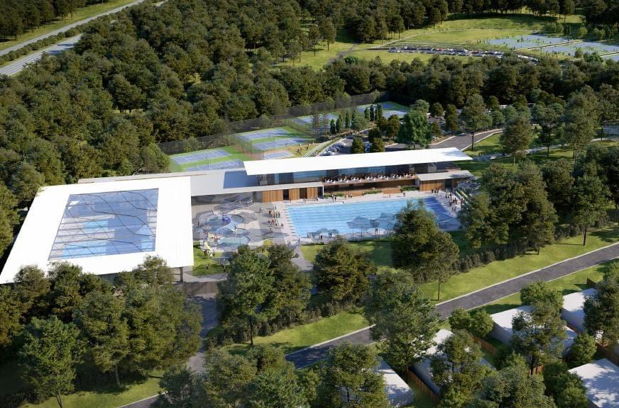 pimpama aquatic centre.jpg