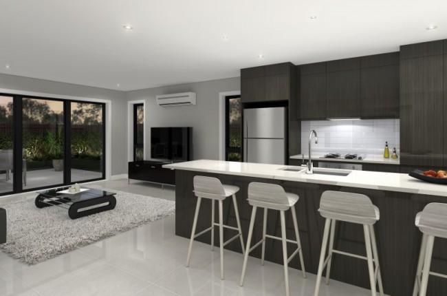 Kitchen-medium-650x430.jpg