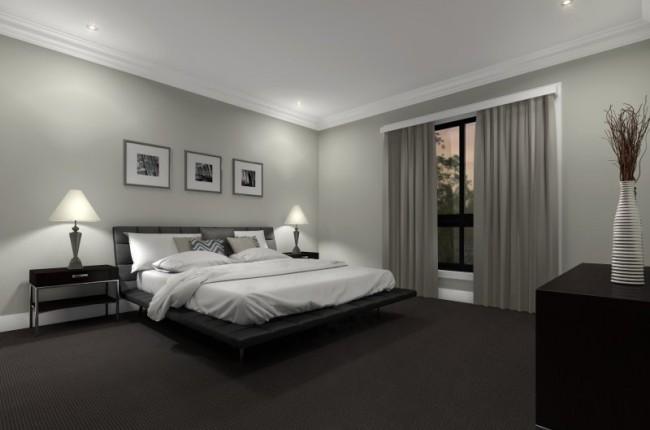 MasterBedroom-medium-650x430.jpg