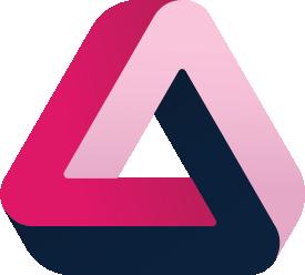 RH_Logomark (NP).png