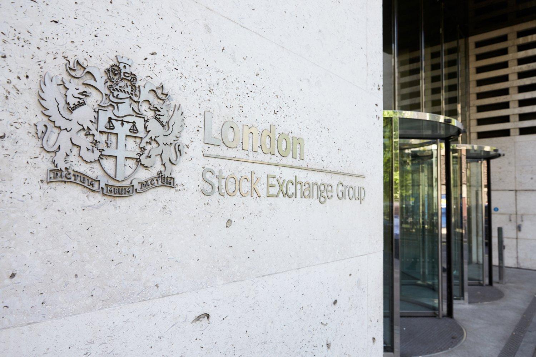 cryptoreview-london-stock-exchange.jpg