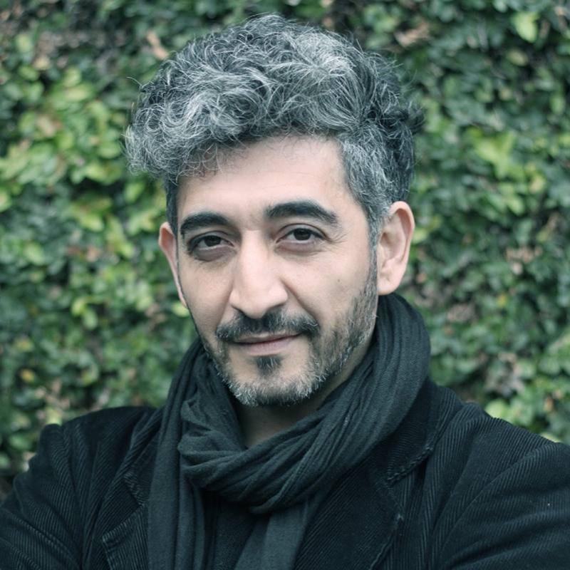 Edgardo El Khoury