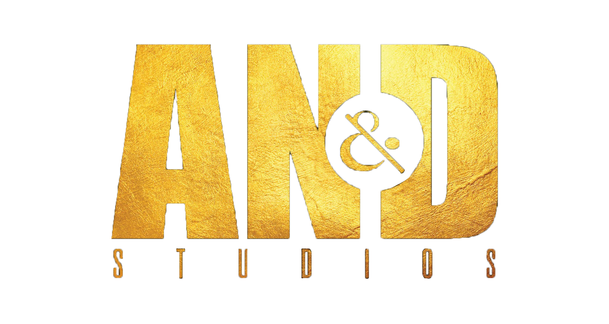 ANDGold-sam.png