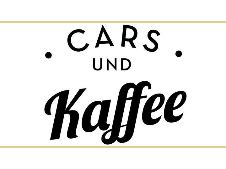 CarsUndKaffe.png