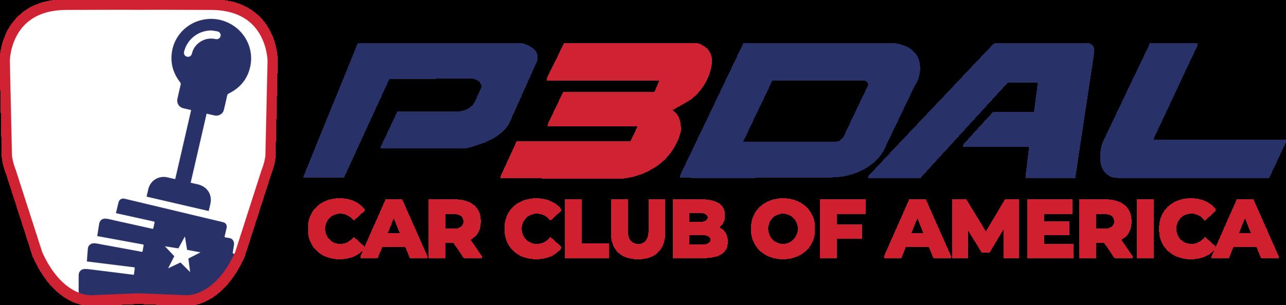 3PCCA_Logo_Horizontal_Vector.png