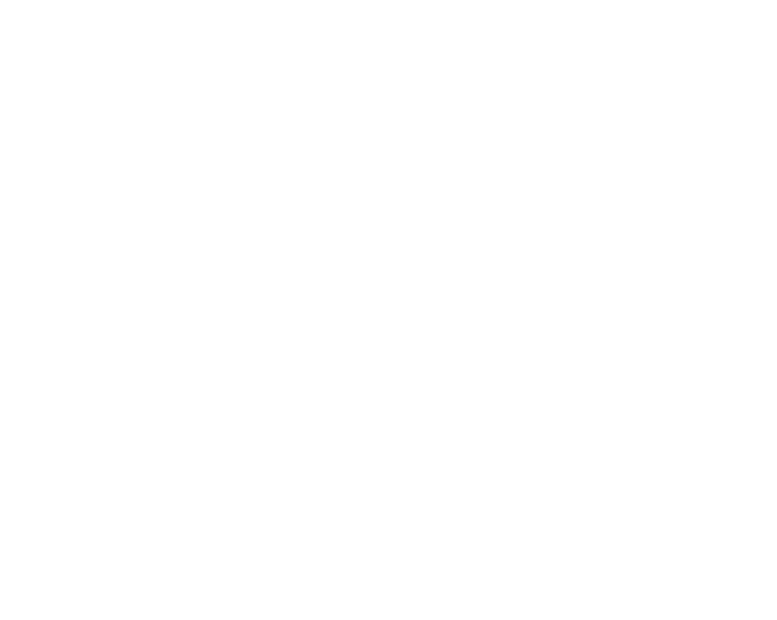 Makers&Finders_Logo_White.png