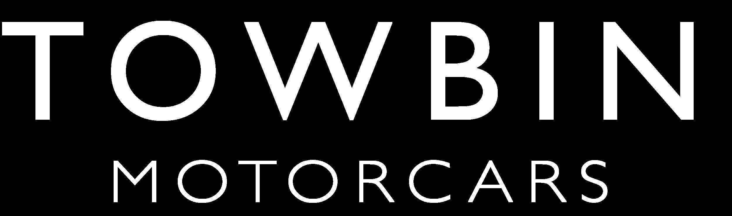 Towbin-Motorcars-New-Logo-White.png