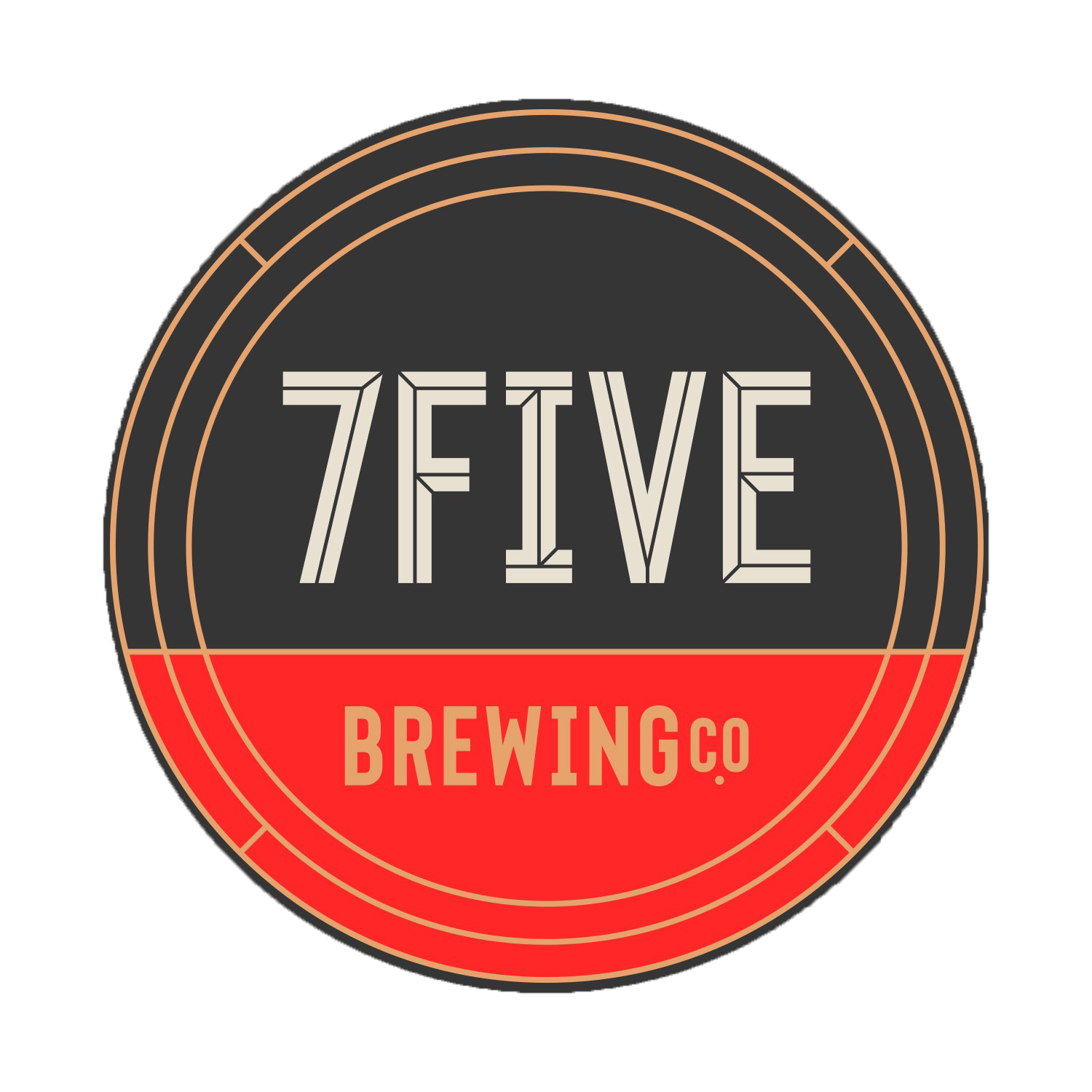 7five_secondary_logo_X.png
