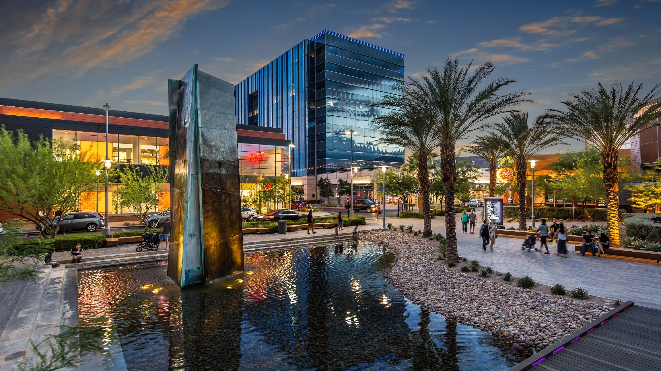 Downtown Summerlin-10(1) (1)(2).jpg
