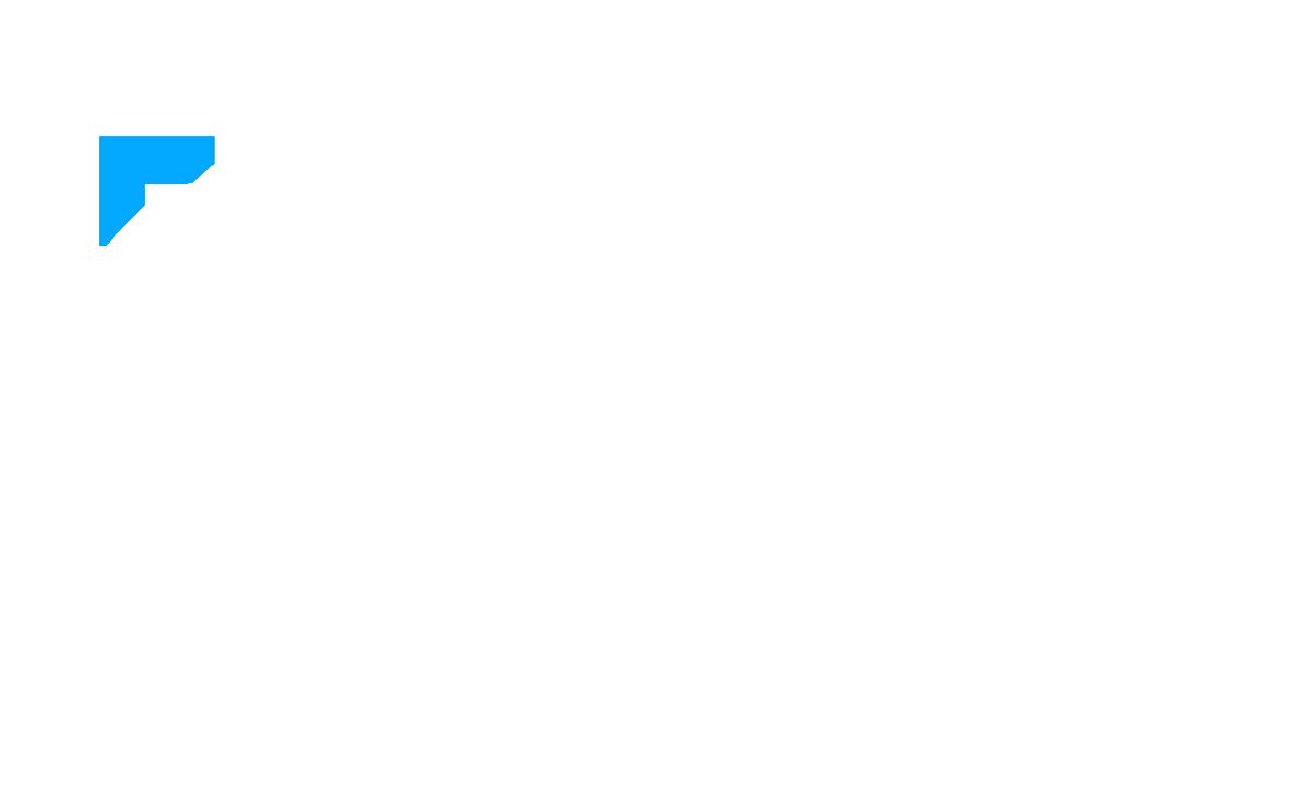 Alive Print Shop New logo.png
