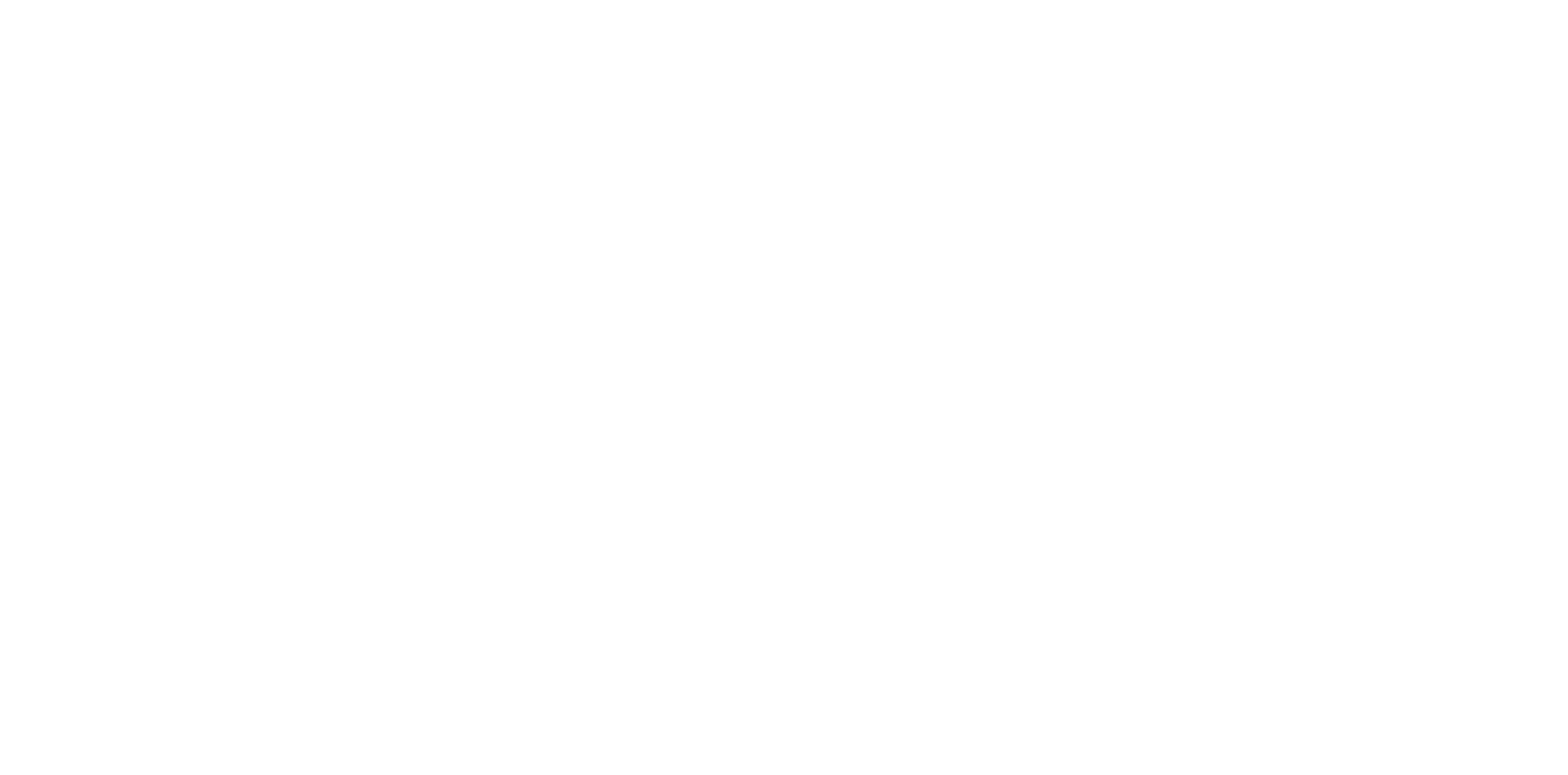 apple_logo_PNG19674 copy.png