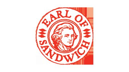 EarlofSandwich.png
