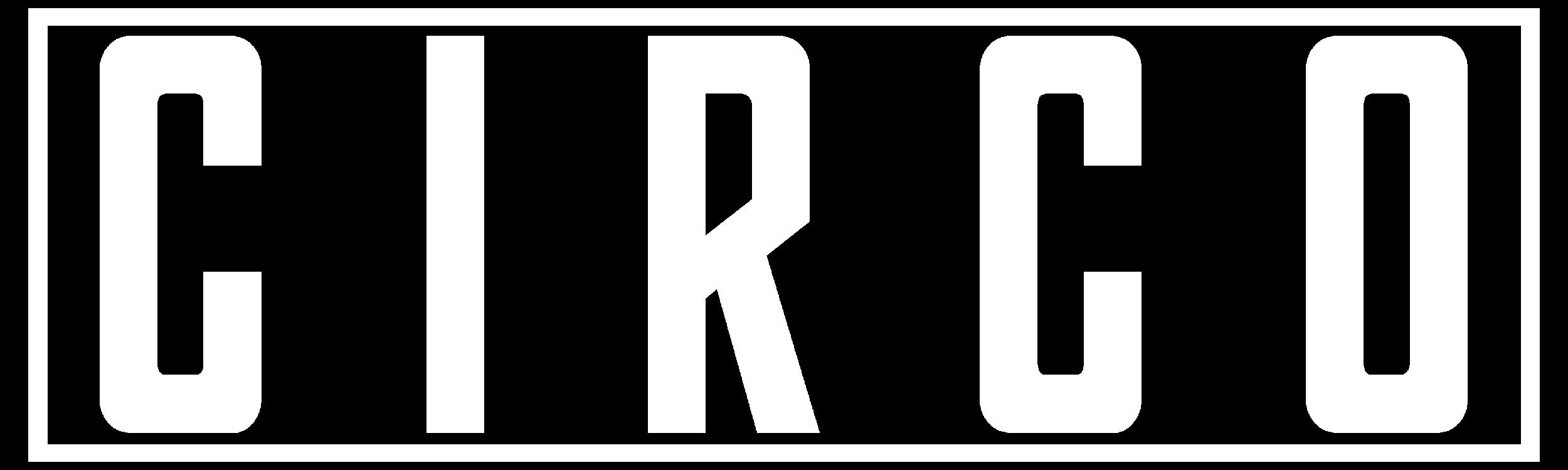 CIRCO Block WHT Logo.png