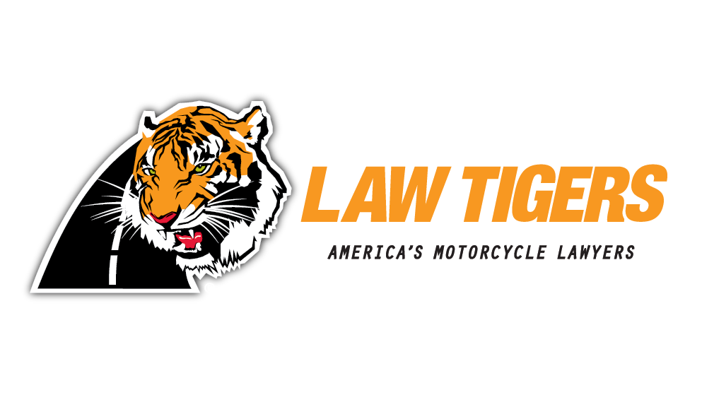 LawTigers_AML_contact_horz_logo_blk_160809-01 copy.png