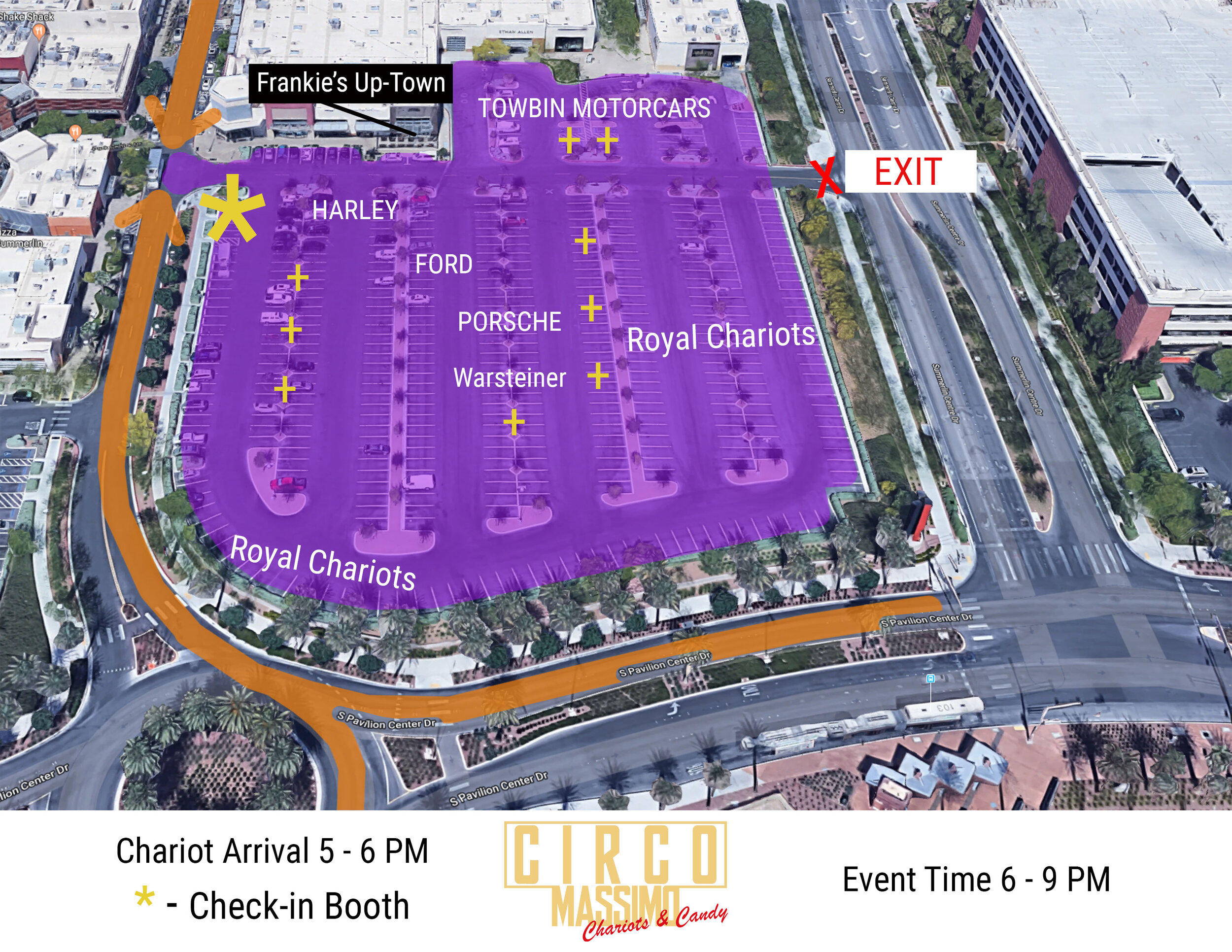 Circo Oct Map.jpg