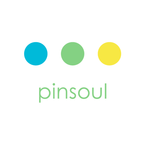 Pinsoul