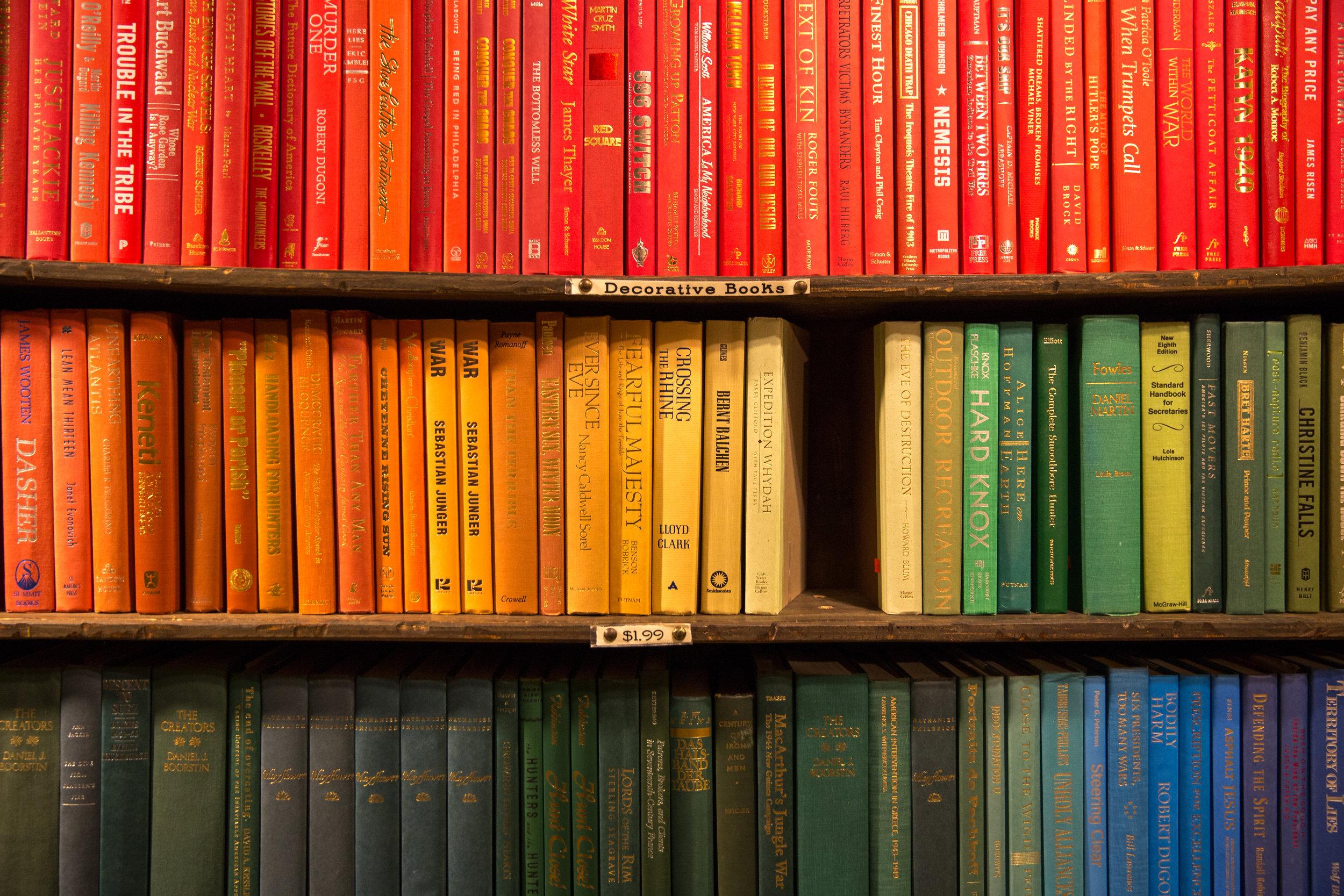 讀讀新知味 - 在書本的世界 用知識咀嚼心理