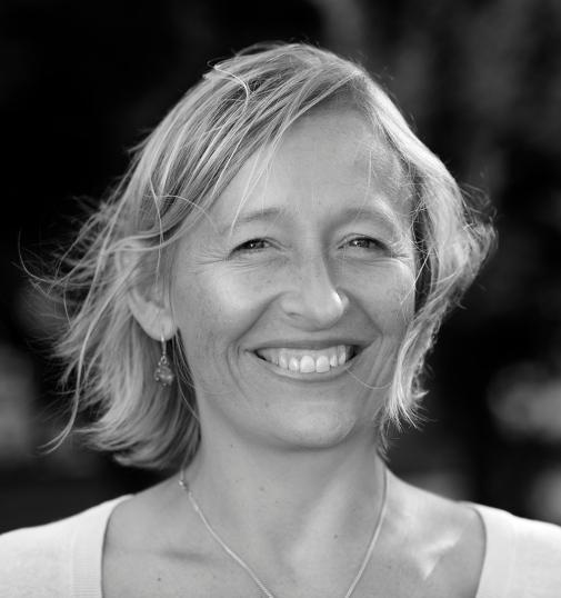 Karin Bäckstrand.jpg