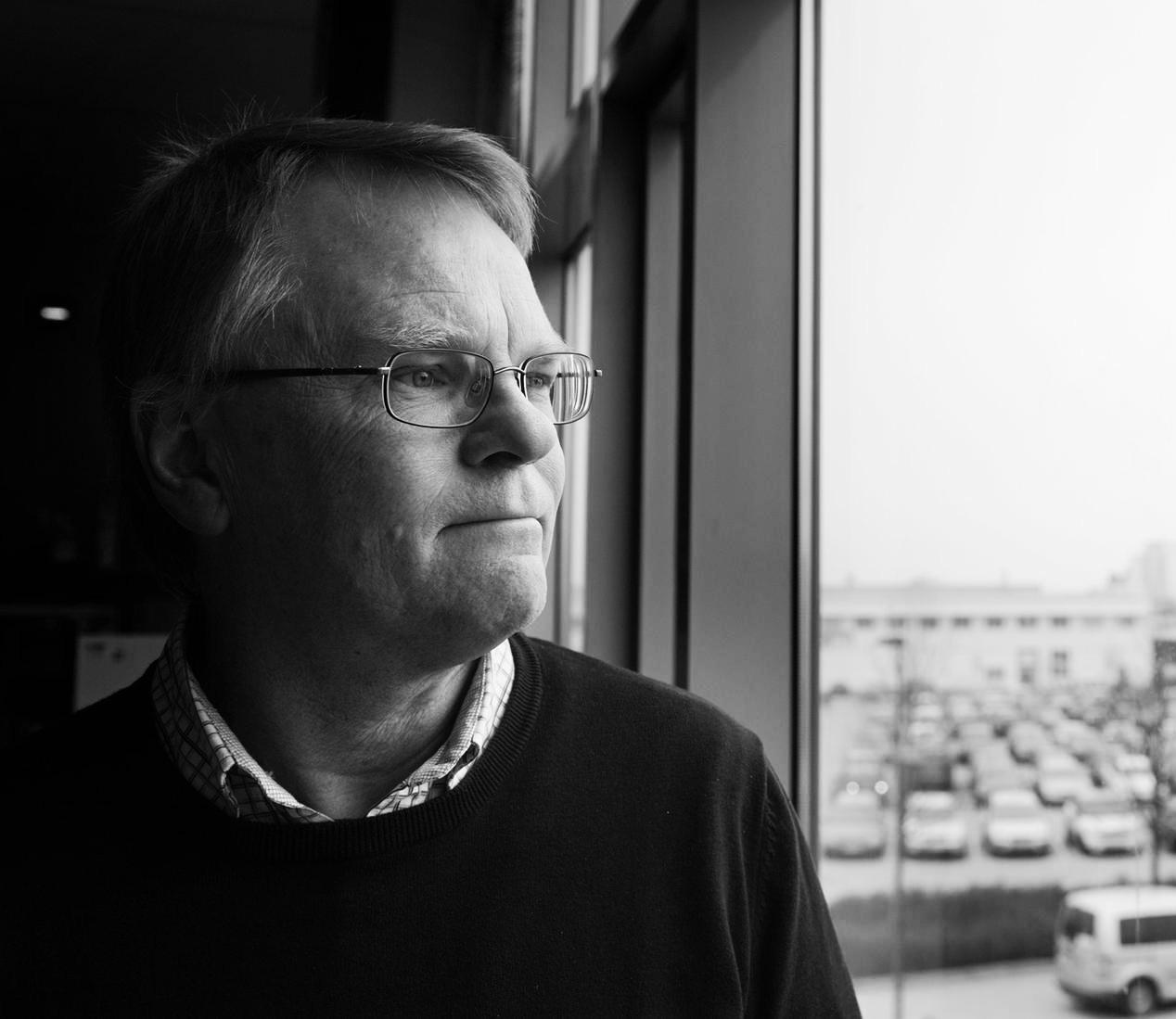 Jorgen-Johansson-docent-i-statsvetenskap-vid-Hogskolan-i-Halmstad-menar-att-Halland-och-Halmstad.jpg