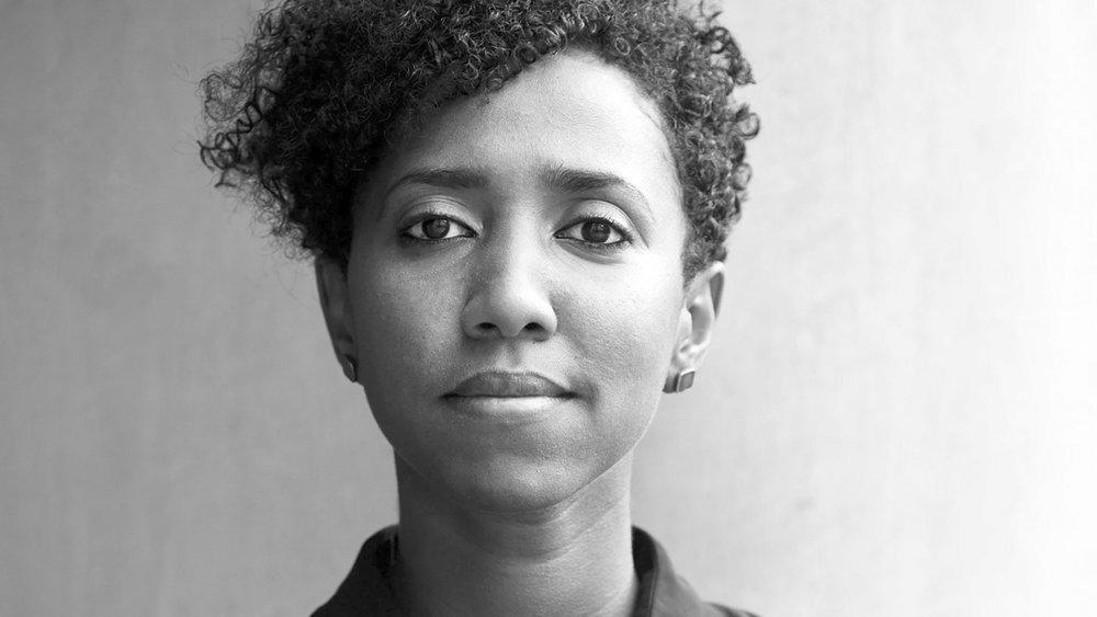 Hana Al-Khamri – demokratitalare