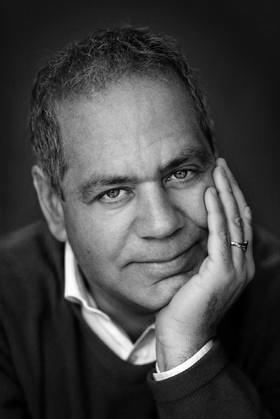 Talare #Vimåsteprata – Stefan Einhorn