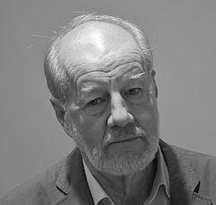#vimåsteprata –Bengt Lindroth