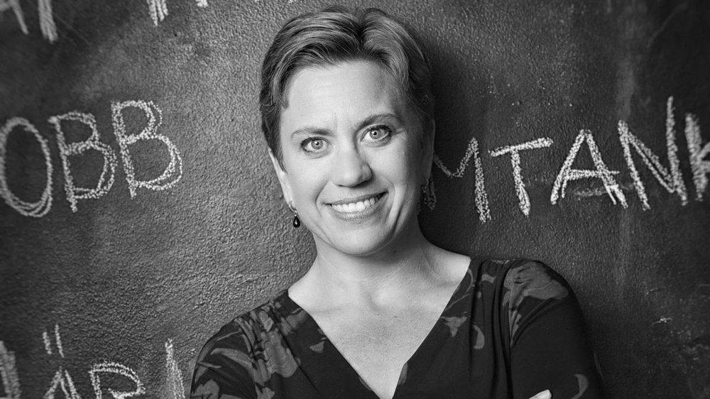 #vimåsteprata – Maria Mattsson Mähl