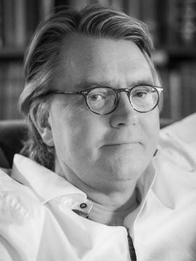 #vimåsteprata – Per T Ohlsson