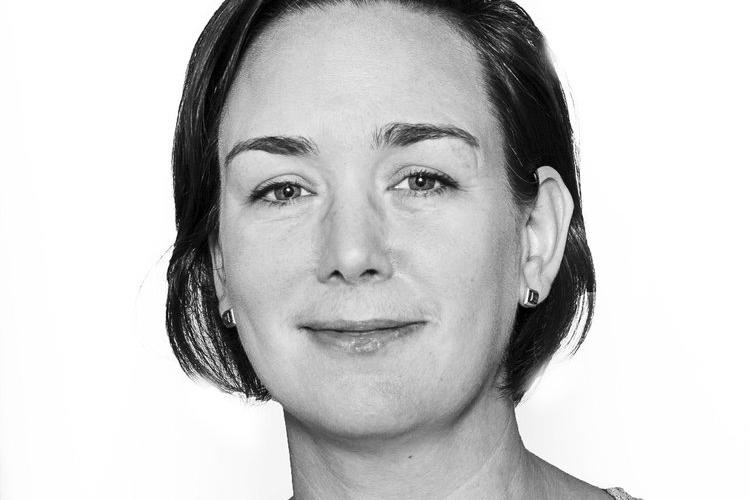#vimåsteprata –  Camilla Rehn