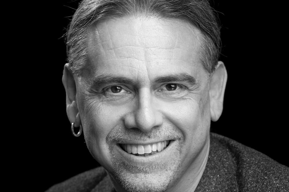 #vimåsteprata – Christer Sturmark