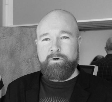#vimåsteprata – Johan Söderman