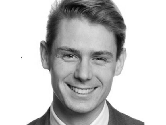 #vimåsteprata – Michael Wernstedt