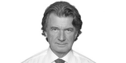 #vimåsteprata – Anders Wijkman
