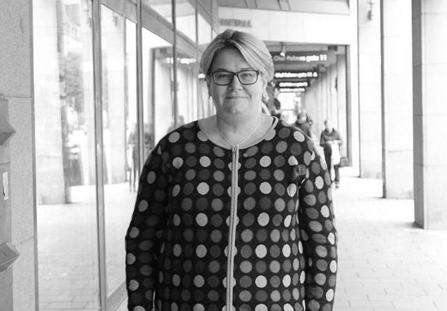 #vimåsteprata – Monica Widman Lundmark