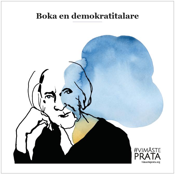Folder om demokratitalare.pdf