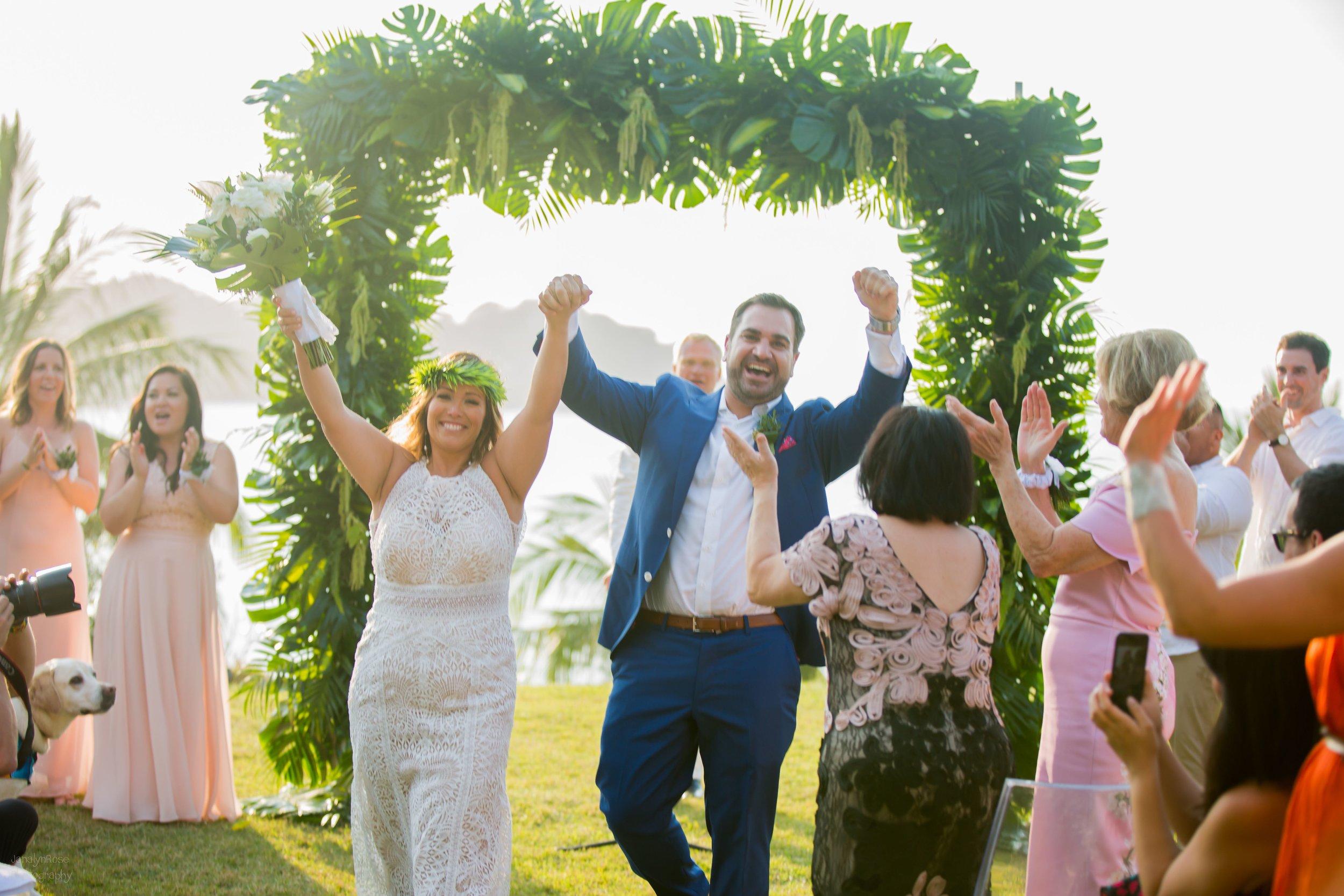 cristina-matt-wedding 100-web-481.JPG