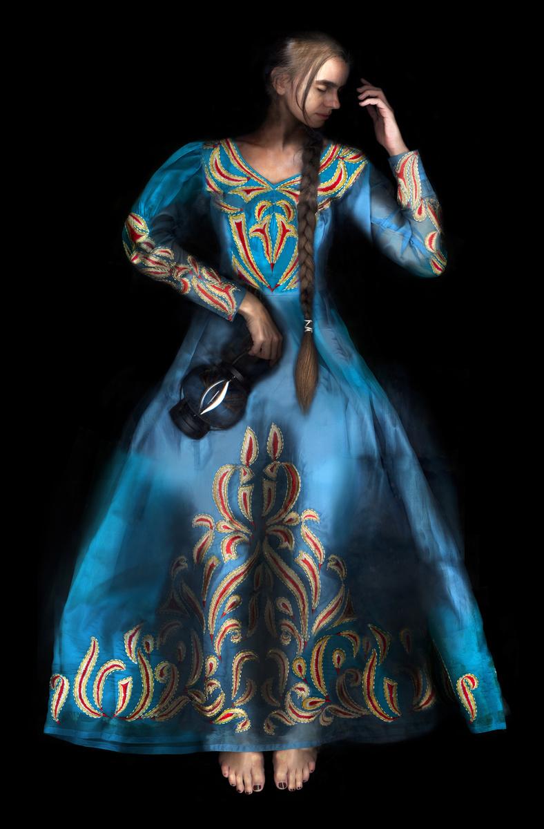 Manarah